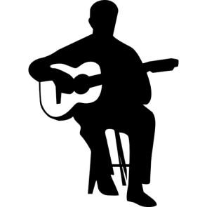 flamenco-gitarist_318-56535